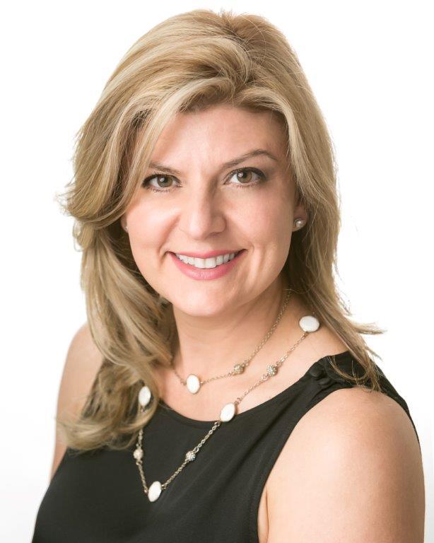Sintia Petrosian