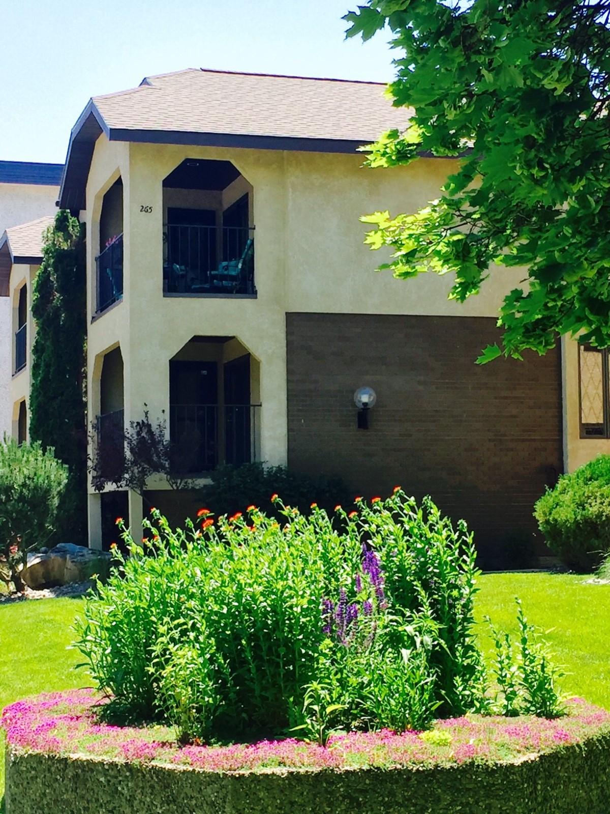 Condomínio para Venda às 265 Eddy Avenue 265 Eddy Ave Missoula, Montana, 59801 Estados Unidos