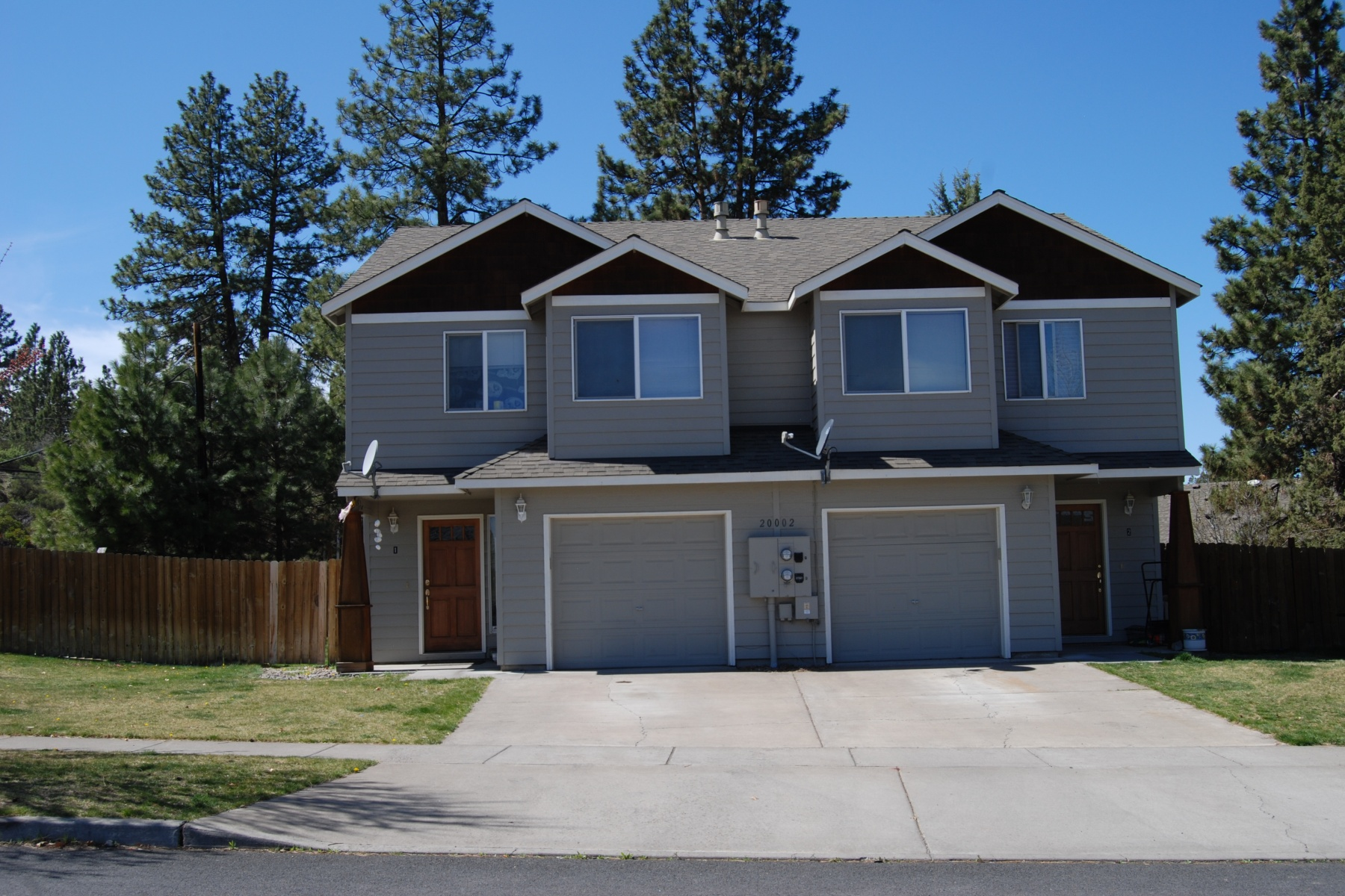 sales property at SW Bend Investment Opportunity
