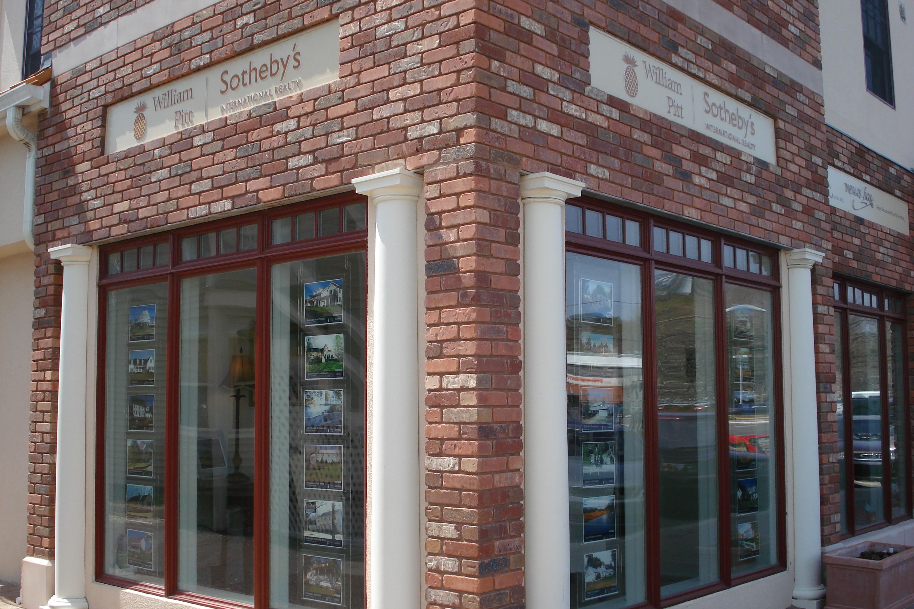 Office 180-b-656-4000173 Photo
