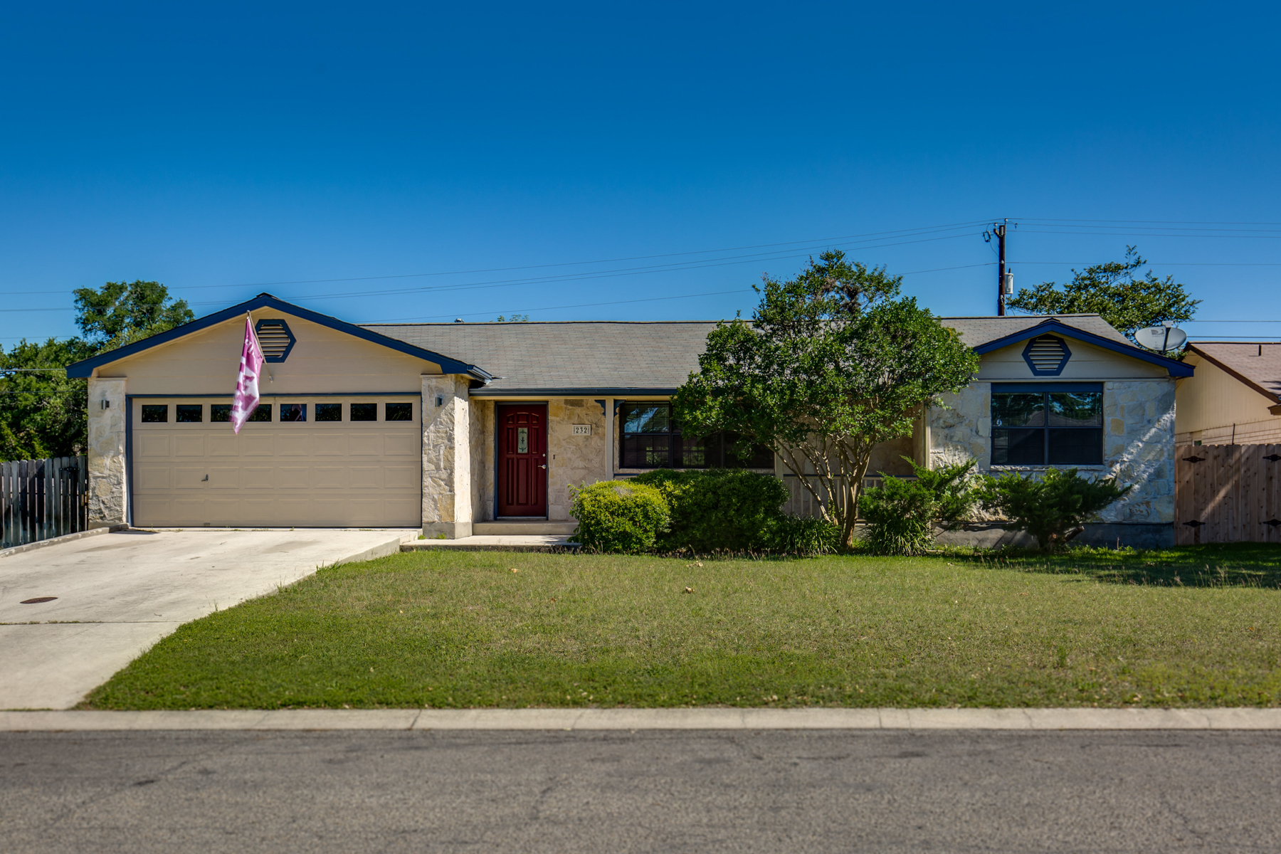 sales property at Beautiful Home in Bentwood