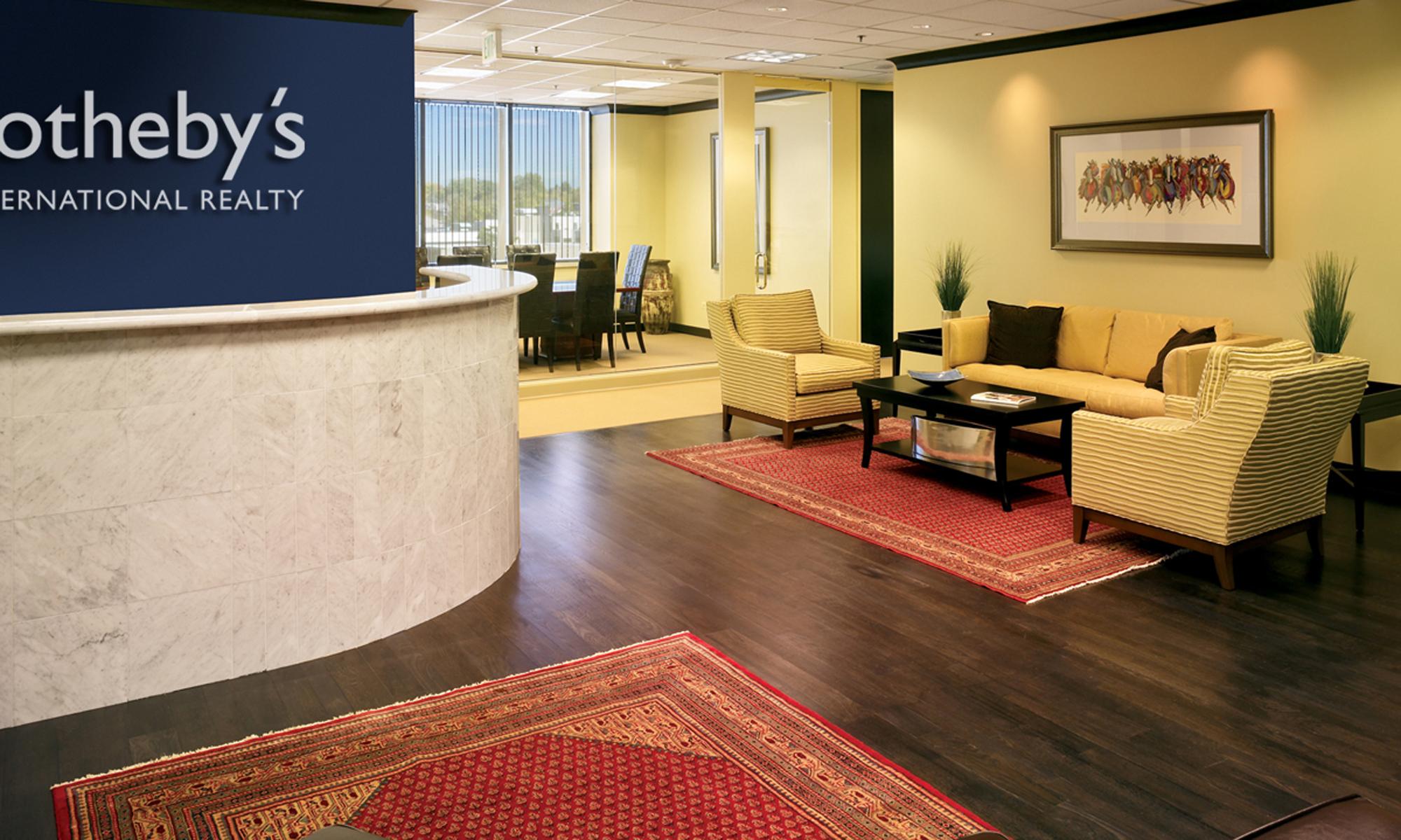 Office 180-b-811-4000545 Photo