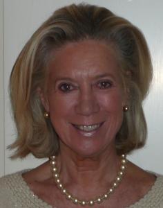 Colleen Hall