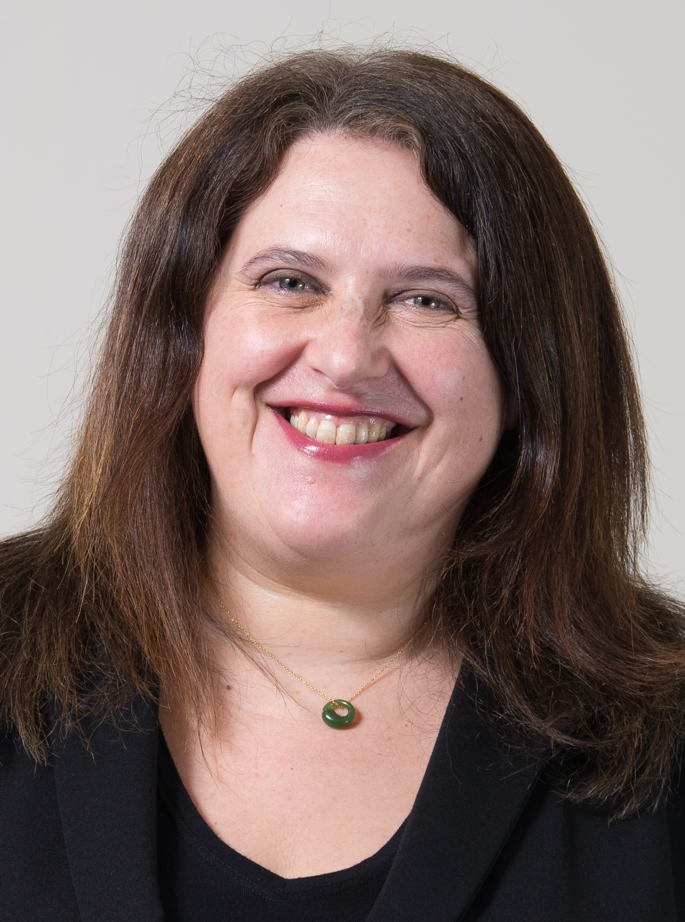 Graciela Berger Wegsman
