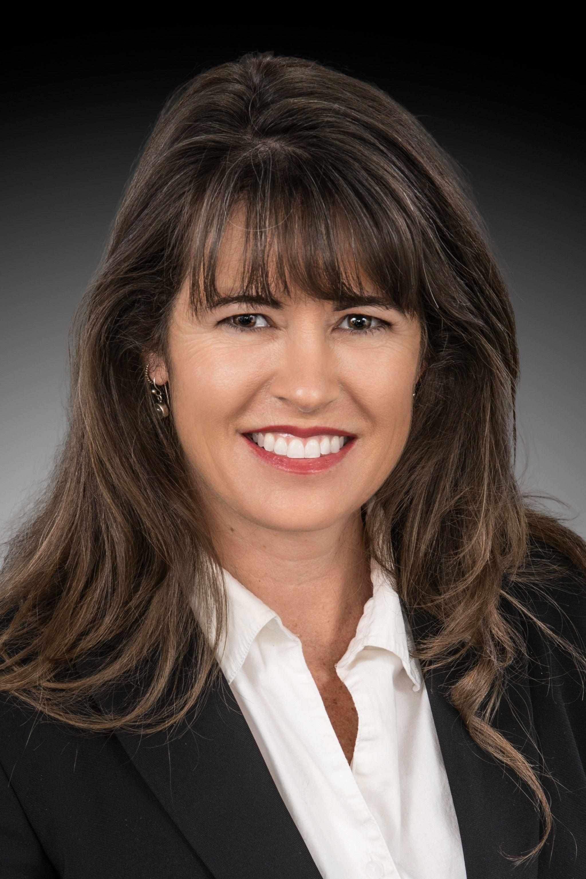 Erica Callfas