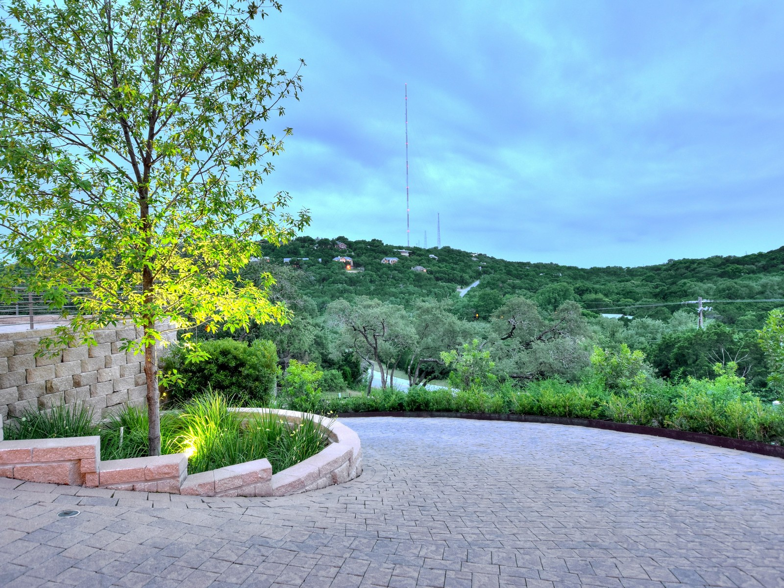 Additional photo for property listing at Custom New Build in Westlake 4806 Toreador Dr Austin, Texas 78746 Estados Unidos