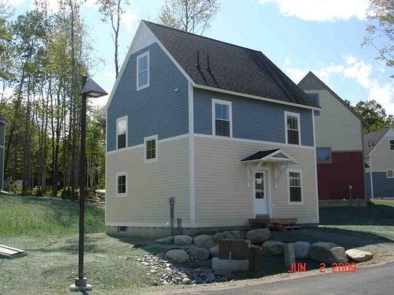Property For Sale at Northeast Creek Neighborhood