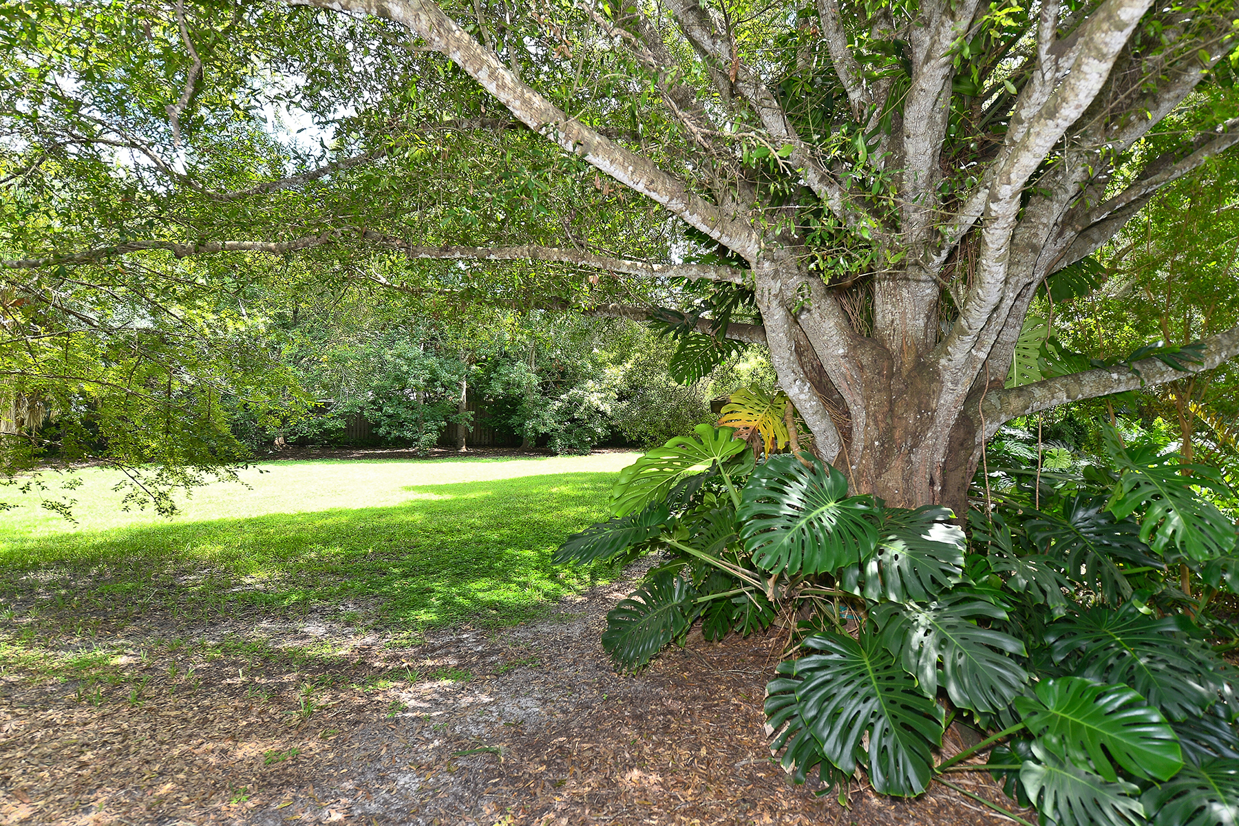 Land for Sale at FIELD CLUB Ivanhoe St B Sarasota, Florida, 34231 United States