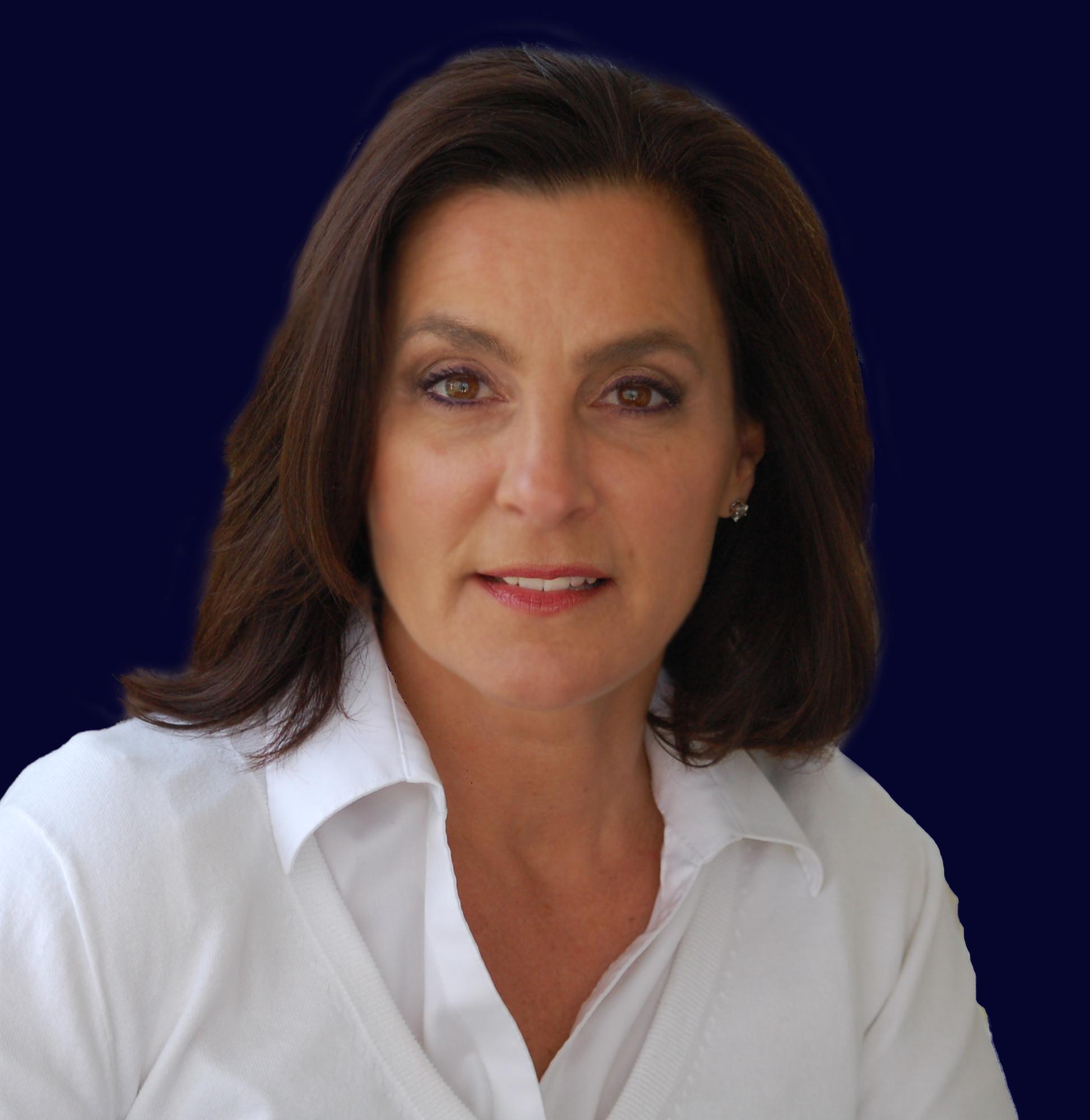 Jeanmarie Braat