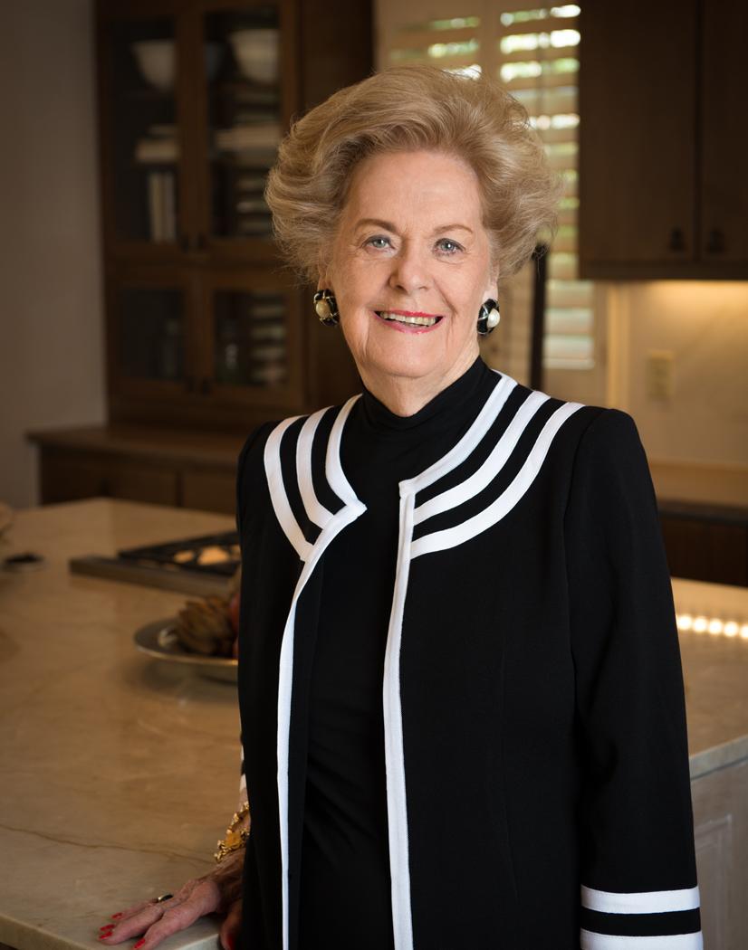 Kathleen Kuper