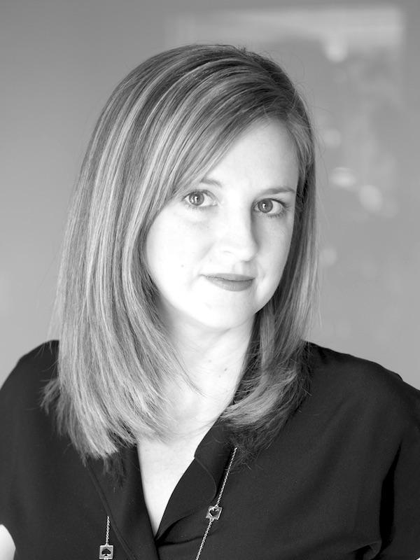 Laura Bednash