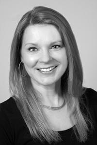 Stephanie Biello