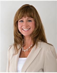 Carolyn Blatstein