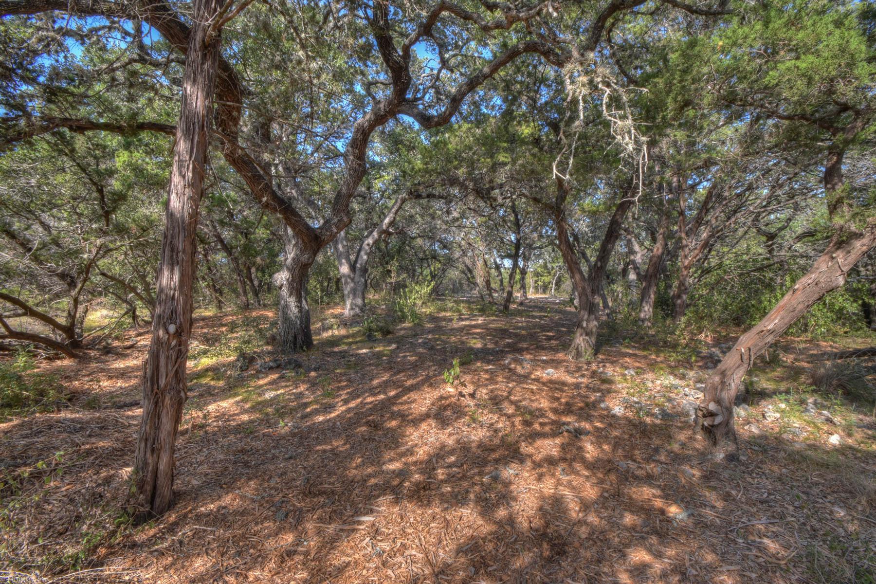 Land for Sale at 2+ Acres in Shavano Park 14700 NW Military Shavano Park, San Antonio, Texas 78231 United States