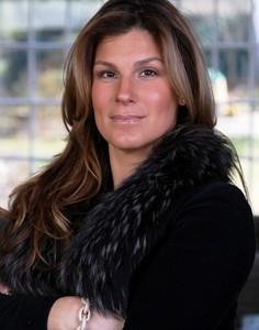 Kate Cacciatore