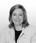 Ann Trudeau