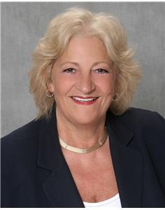 Sally Rotondo