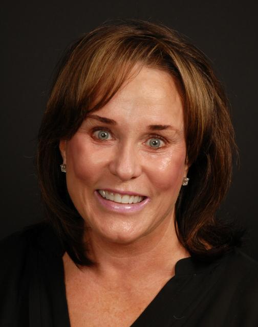 Susan Griffith