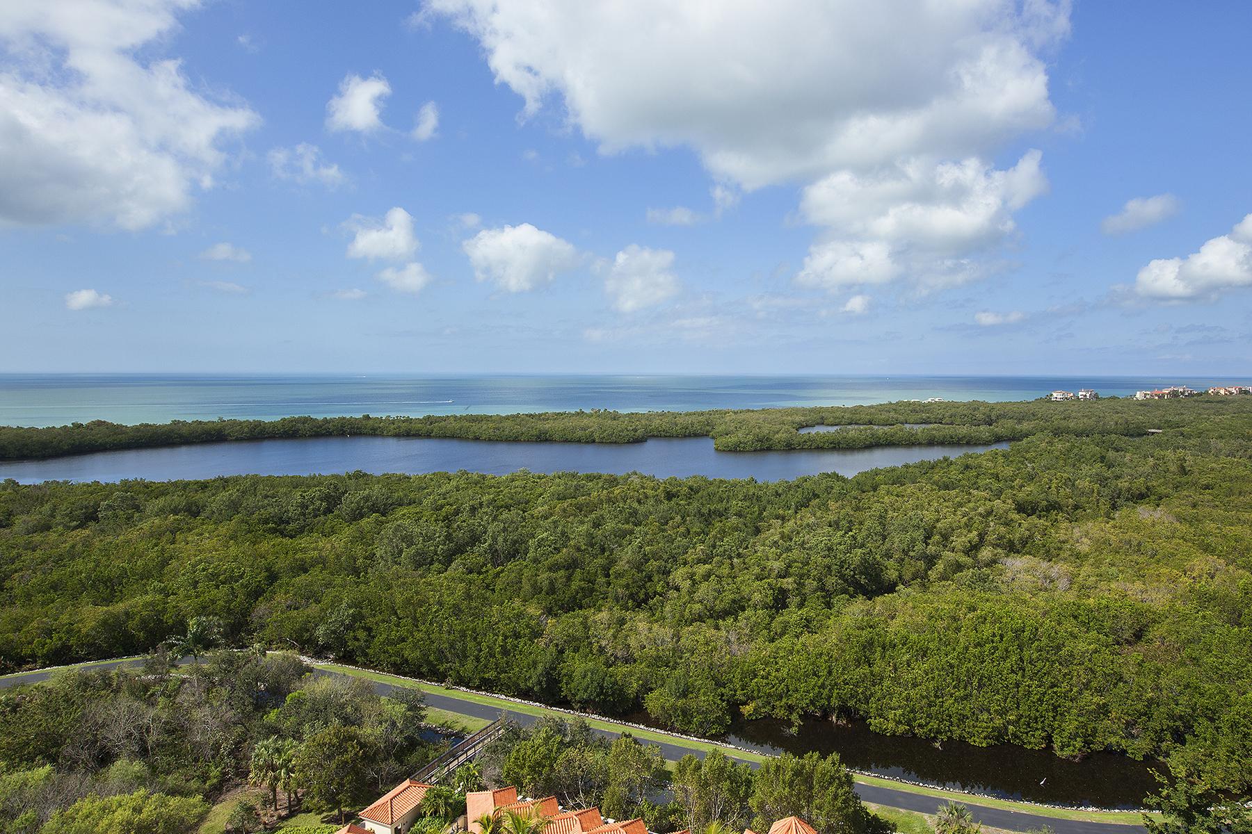 Property For Sale at PELICAN BAY-CAP FERRAT