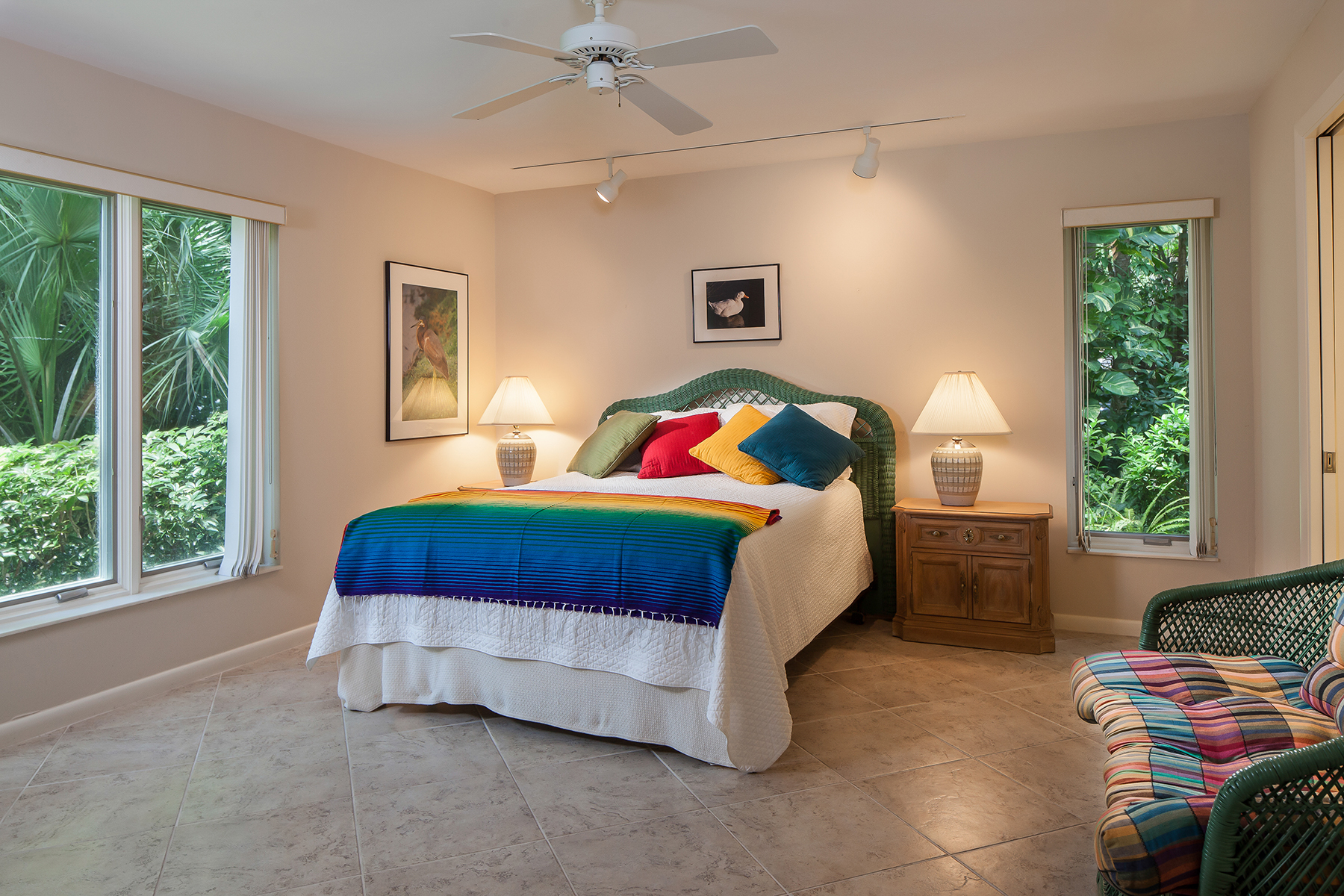 sales property at WILDERNESS - WILDERNESS COUNTRY CLUB