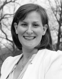 Meredith Milchanoski