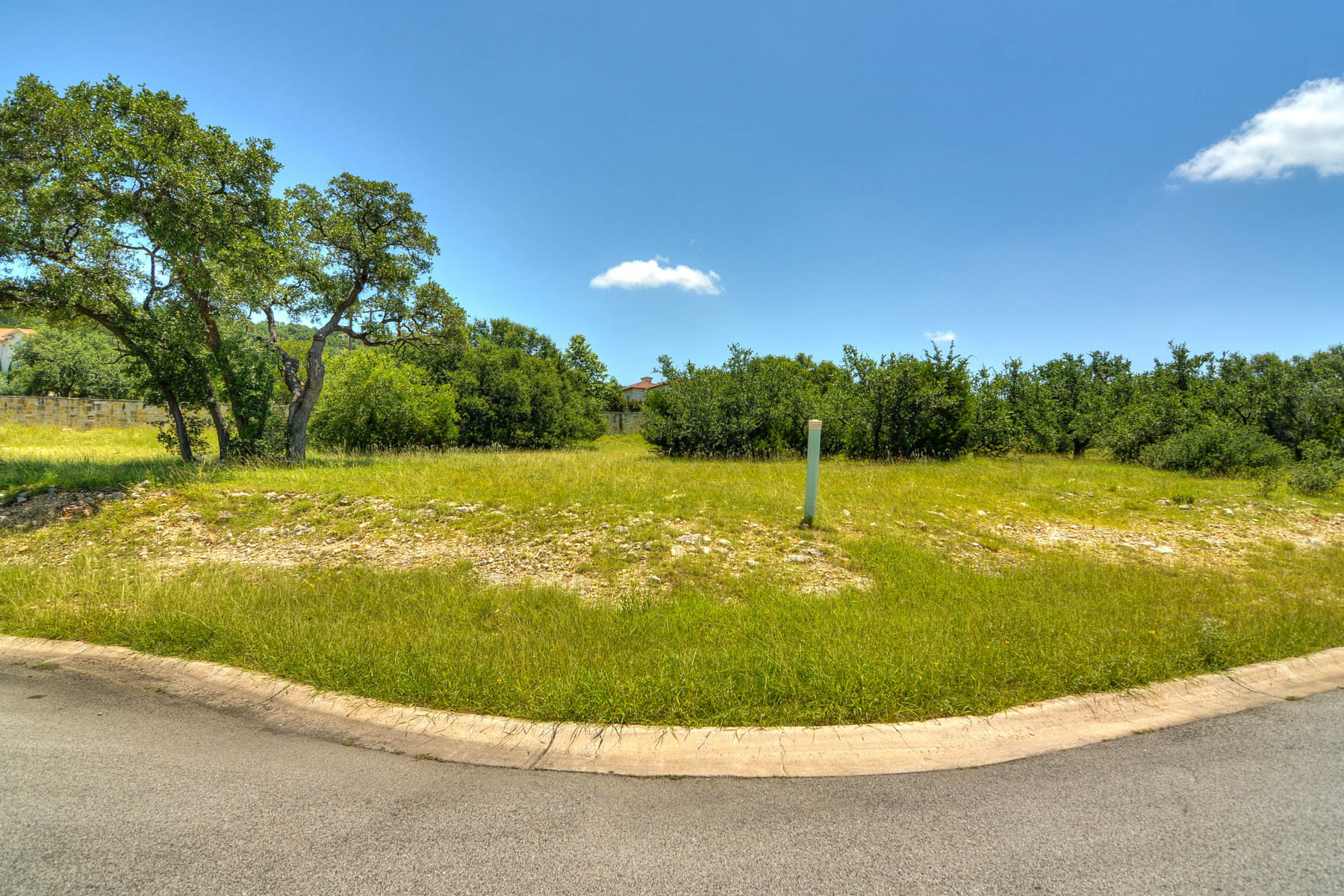 Additional photo for property listing at Exciting Opportunity in The Dominion 18 Chaumont San Antonio, Texas 78257 United States