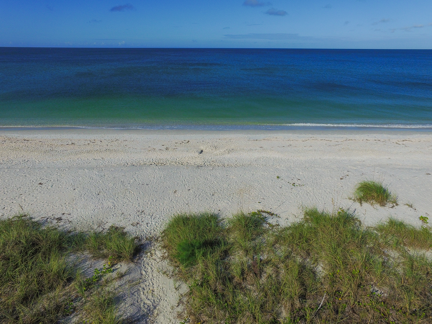 open-houses property at CASEY KEY