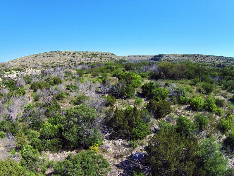 Additional photo for property listing at 20,944± Acres Blue Hills Ranch 20,944 +- AC Val Verde County Comstock, Texas 78837 Estados Unidos