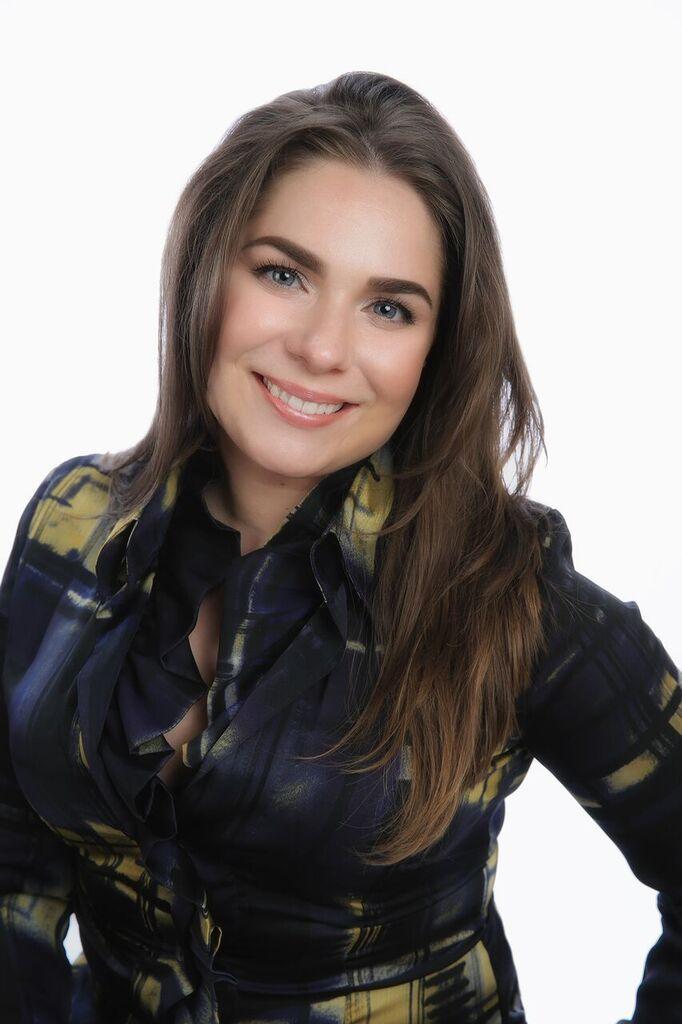 Alicia Wahl