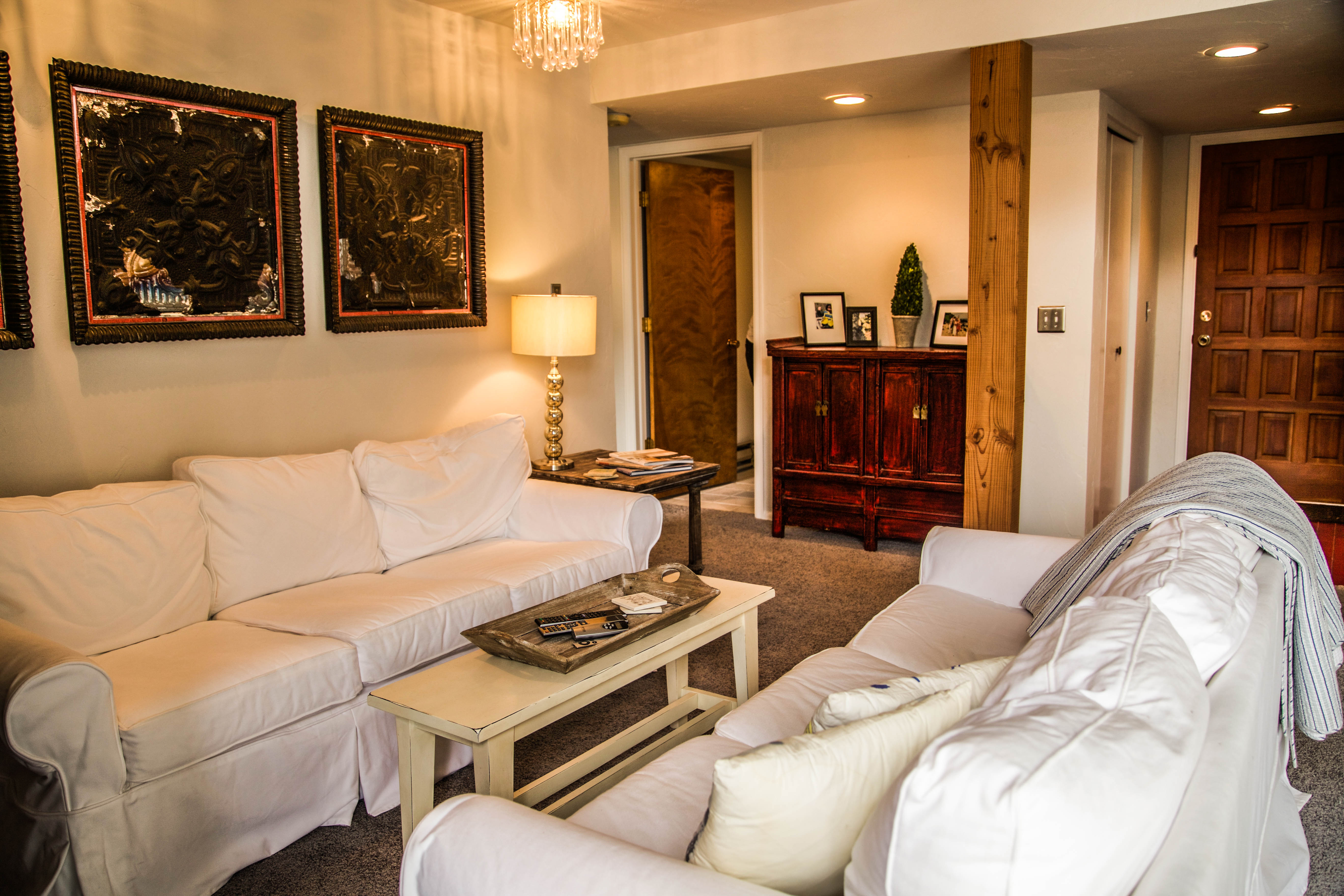 Condomínio para Venda às 270 Bridge Street, Unit 301 270 Bridge St Bigfork, Montana, 59911 Estados Unidos