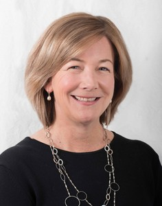 Marybeth Eckhardt