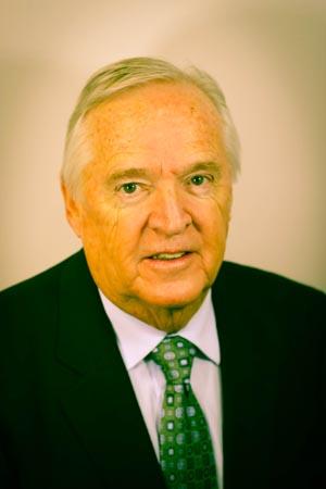 Kenneth Emery