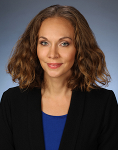 Michelle Paduda