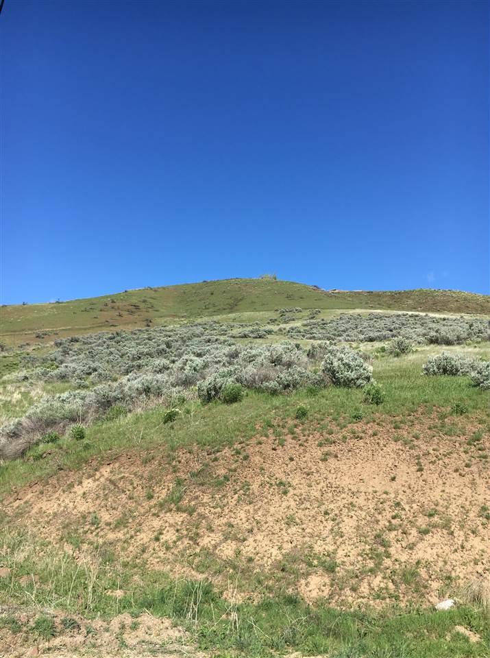 Terrain pour l Vente à XX Spur, Emmett XX Spur Ln Emmett, Idaho, 83617 États-Unis