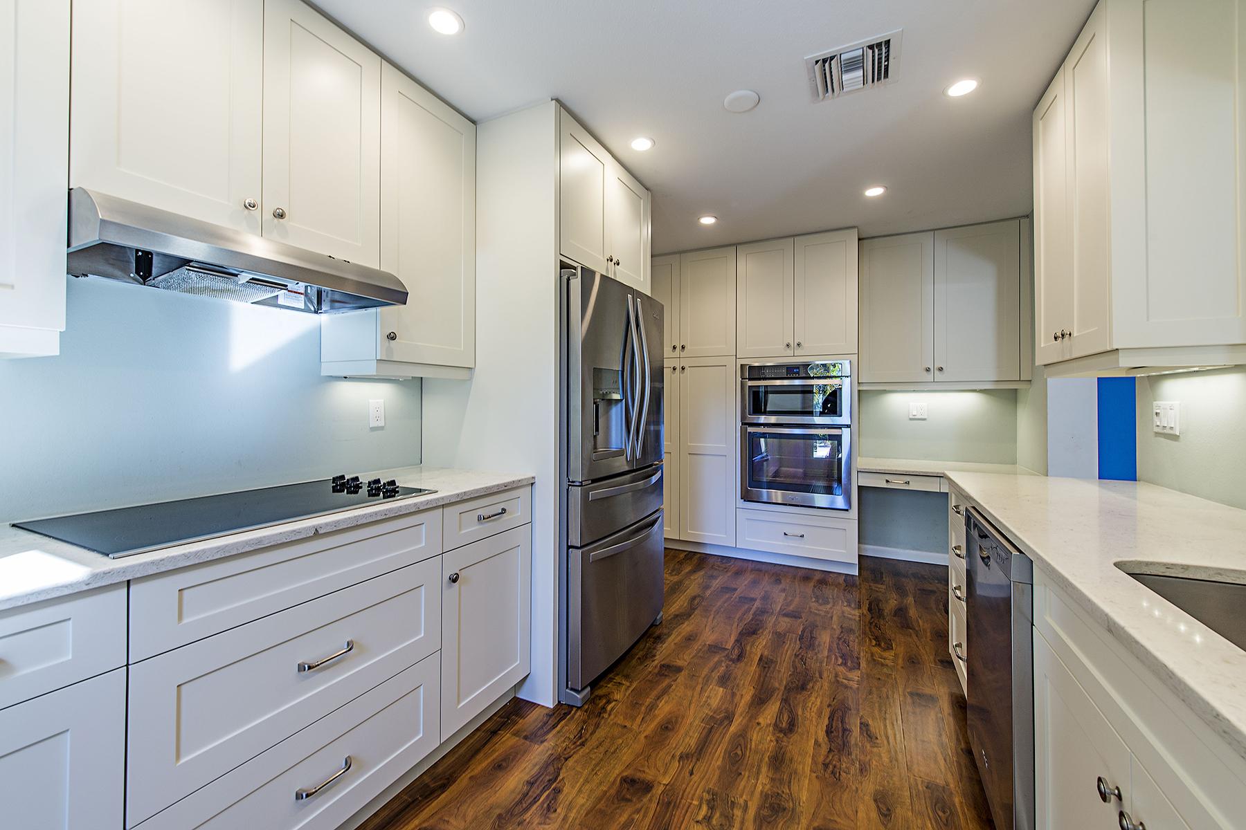 Single Family Home for Sale at BONITA PARK 27616 Lime St Bonita Springs, Florida, 34135 United States