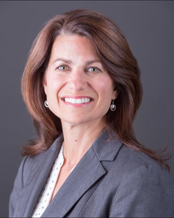 Joanne Sawczuk