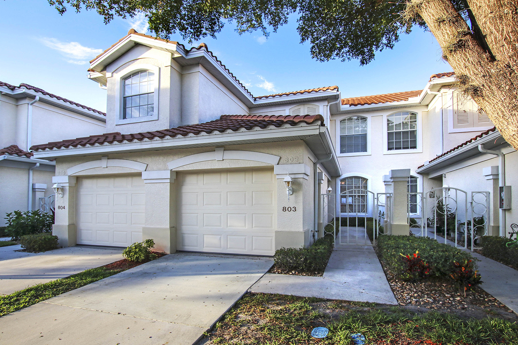 Condominio per Vendita alle ore 15060 Tamarind Cay Ct , 803, Fort Myers, FL 33908 15060 Tamarind Cay Ct 803 Fort Myers, Florida, 33908 Stati Uniti