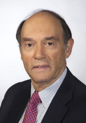 Steven Zaben