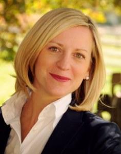Kimberly Ardise