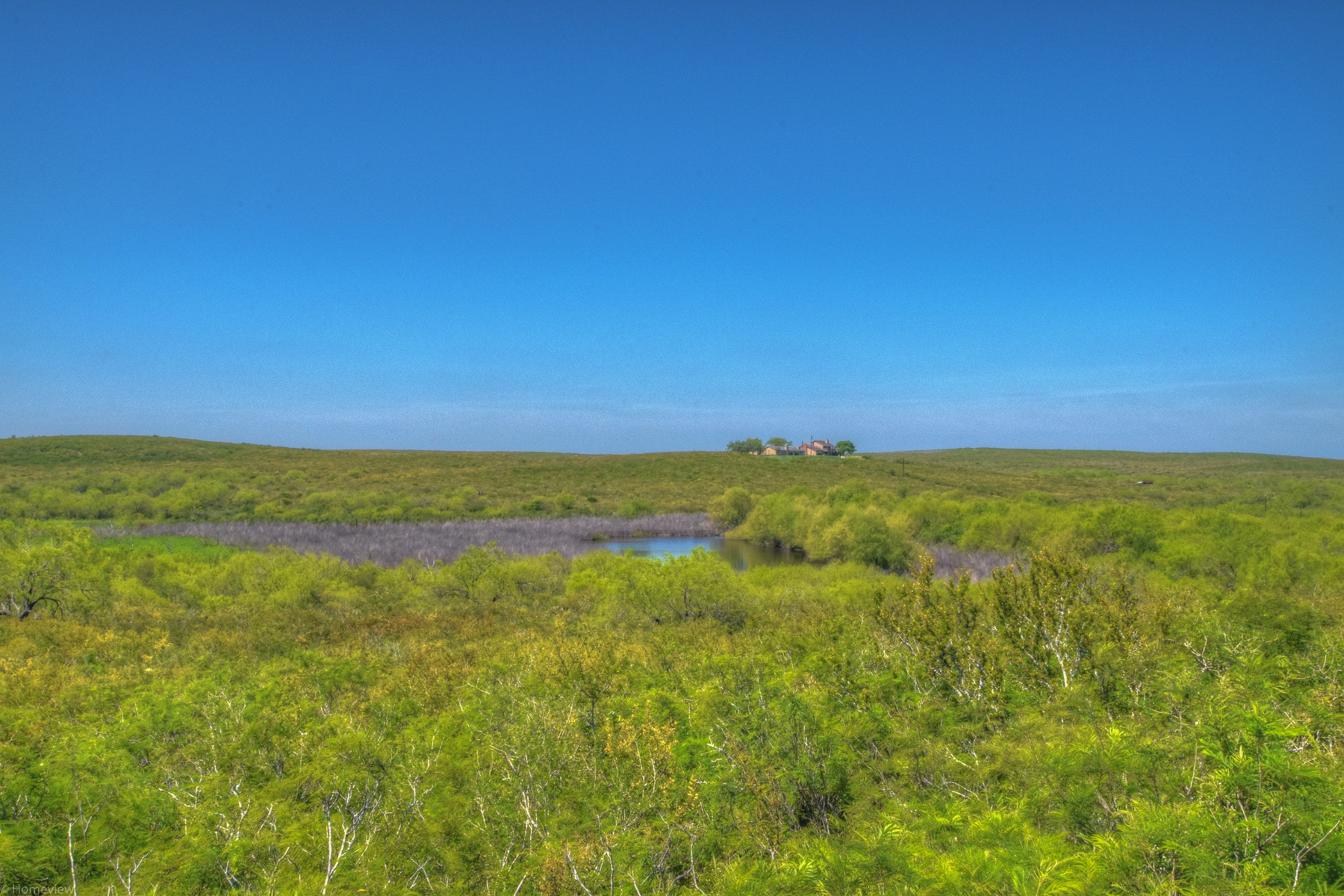 Farm / Ranch / Plantation for Sale at 1,800± Acres - Elm Creek Ranch 1,800 AC FM 140 Pearsall, Texas 78061 United States