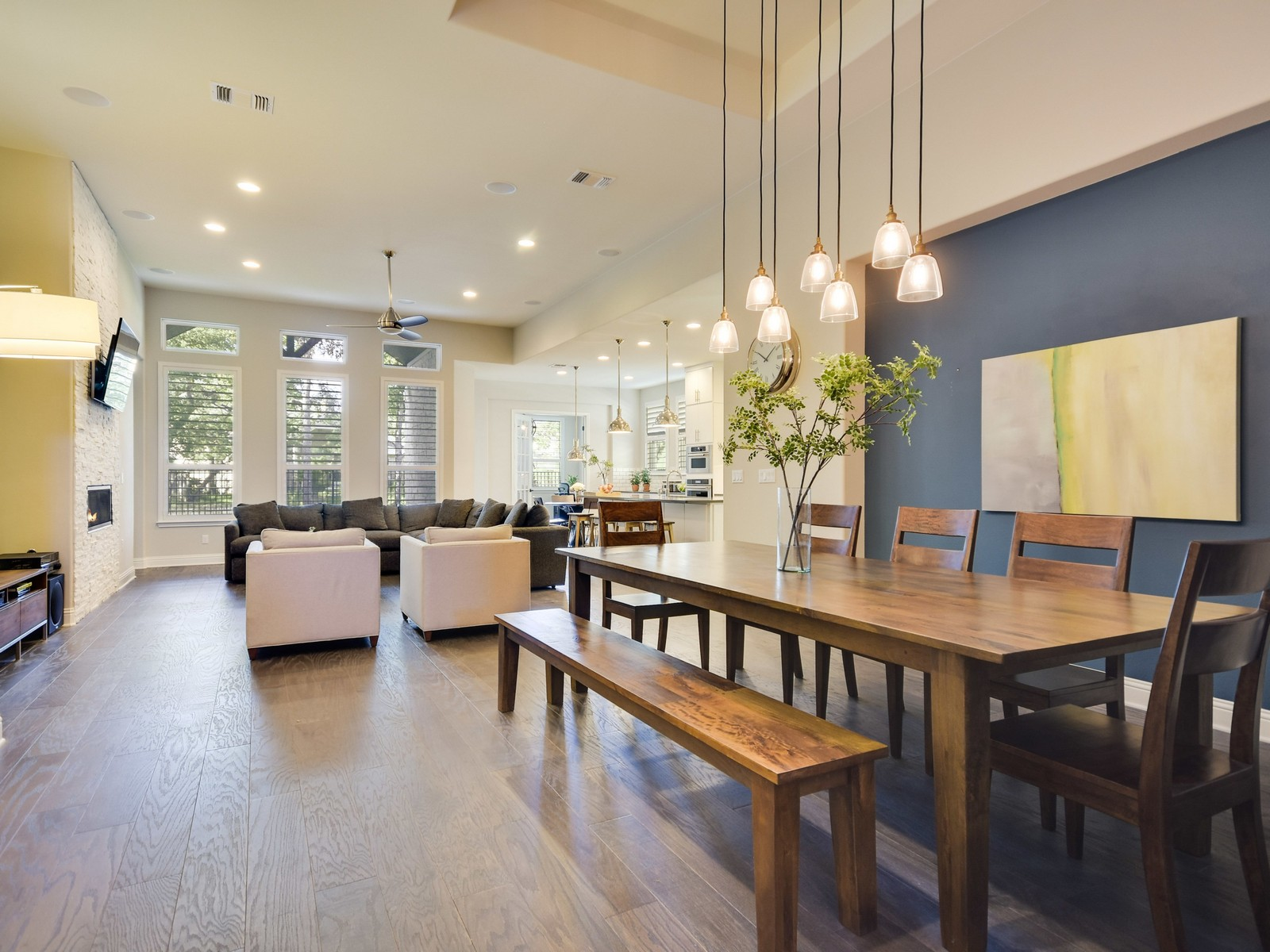 Additional photo for property listing at Avery Ranch Single Story 14121 Genesee Trl Austin, Texas 78717 Estados Unidos