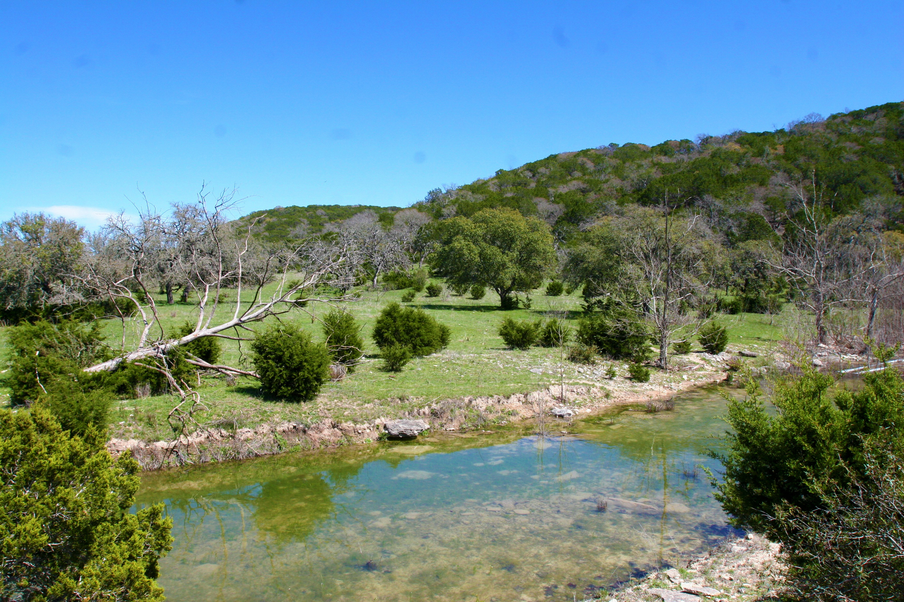 sales property at 700+/- Acres Whiskey Springs Ranch