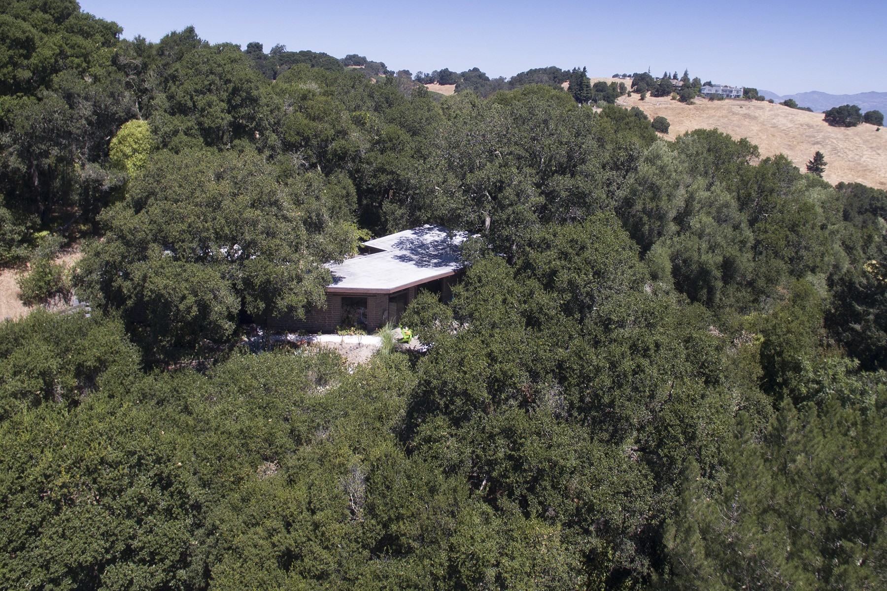 단독 가정 주택 용 매매 에 1147 Hilton Ave, Napa, CA 94558 1147 Hilton Ave Napa, 캘리포니아, 94558 미국