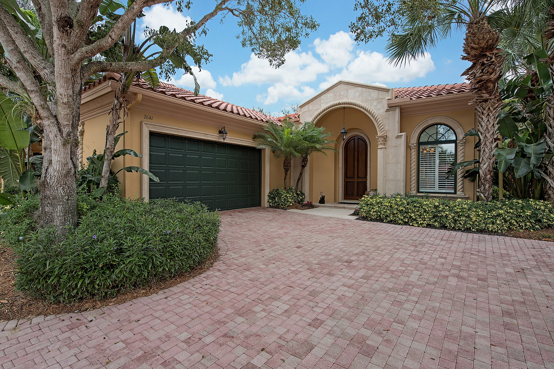 Property For Sale at GREY OAKS