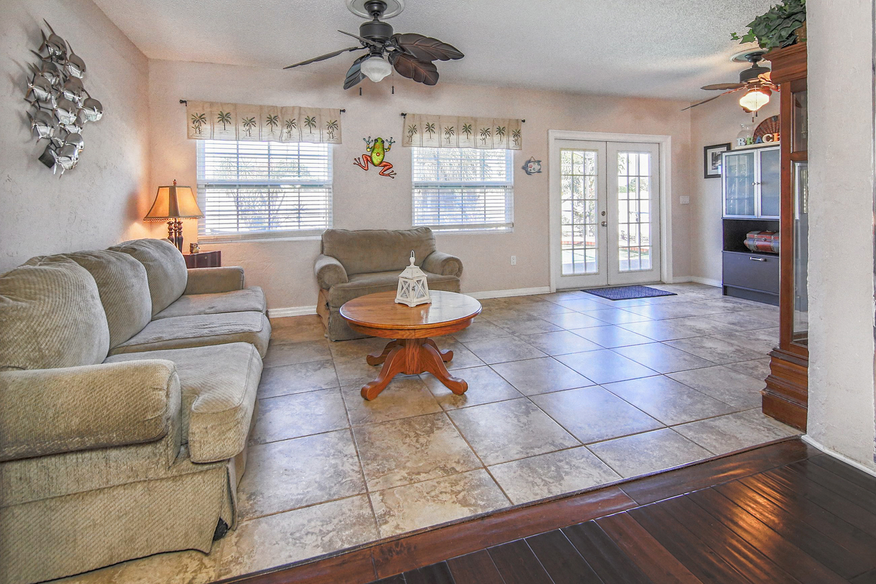 Additional photo for property listing at VILLAGE GREEN - BRADENTON 6906  18th Ave  W Bradenton, Florida 34209 United States