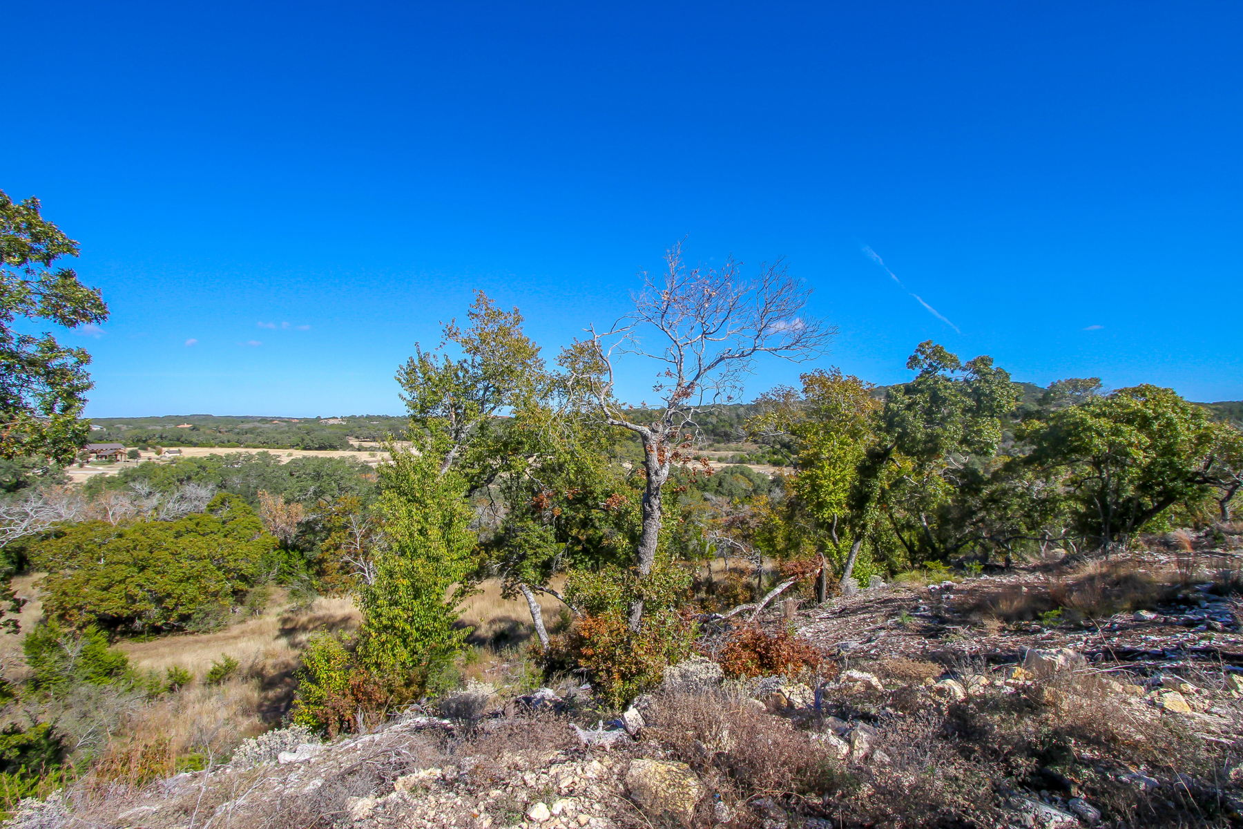 Additional photo for property listing at Gorgeous Lot in Anaqua Springs 24923 Caliza Terr Boerne, Texas 78006 United States