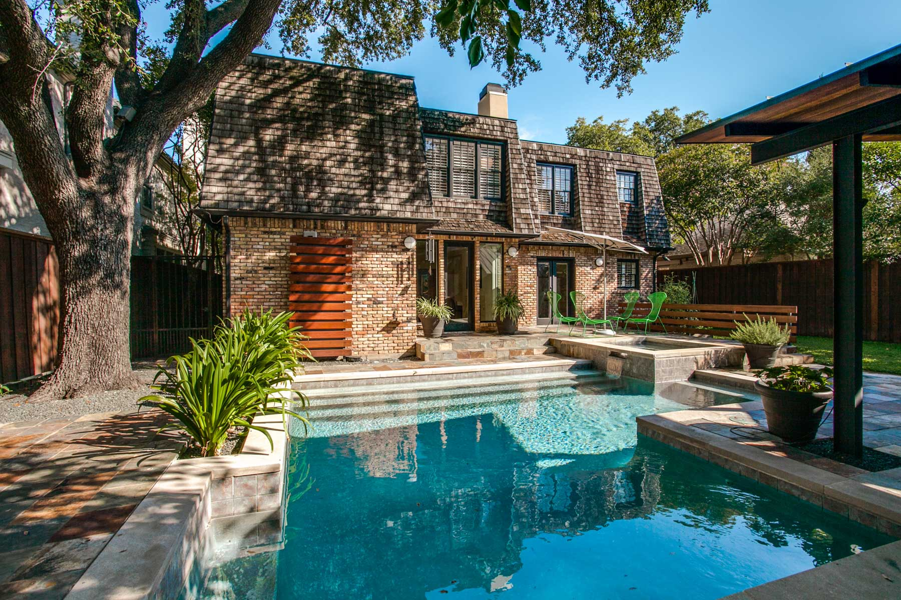 sales property at 4437 Livingston Avenue, Highland Park