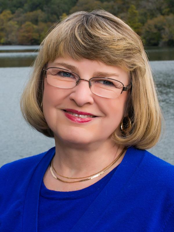 Kathy Deeny