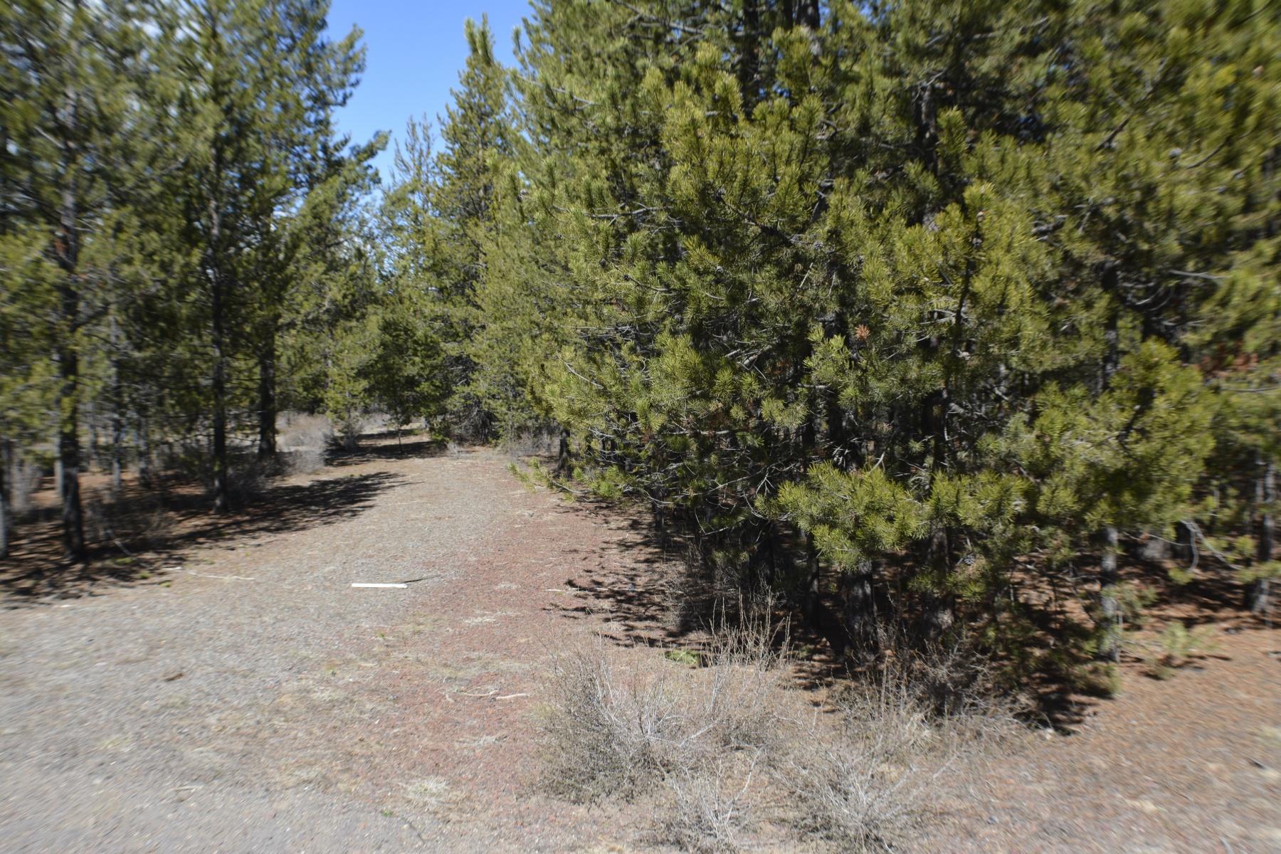 Terreno por un Venta en 16090 Pine Drop, LA PINE La Pine, Oregon, 97739 Estados Unidos