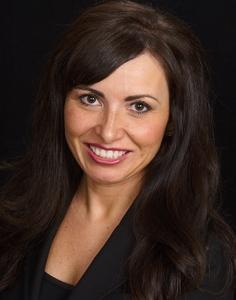Kimberly Koll